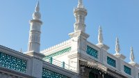 Galerie Photos Resamaurice Ile Maurice Jummah Mosque Port Louis