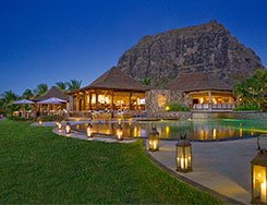 lux-le-morne-hotel-maurice