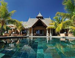hotel maradiva villas resort and spa ile maurice
