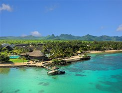 hotel maritim resort and spa ile maurice