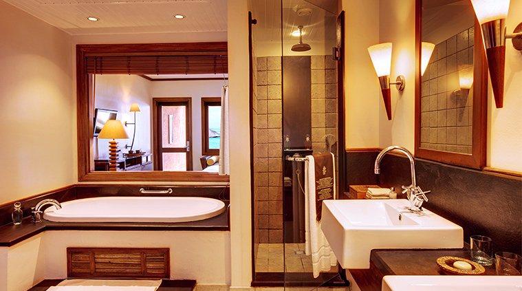 hotel heritage awali ile maurice. Black Bedroom Furniture Sets. Home Design Ideas