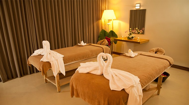 spa radisson blu poste lafayette resort spa