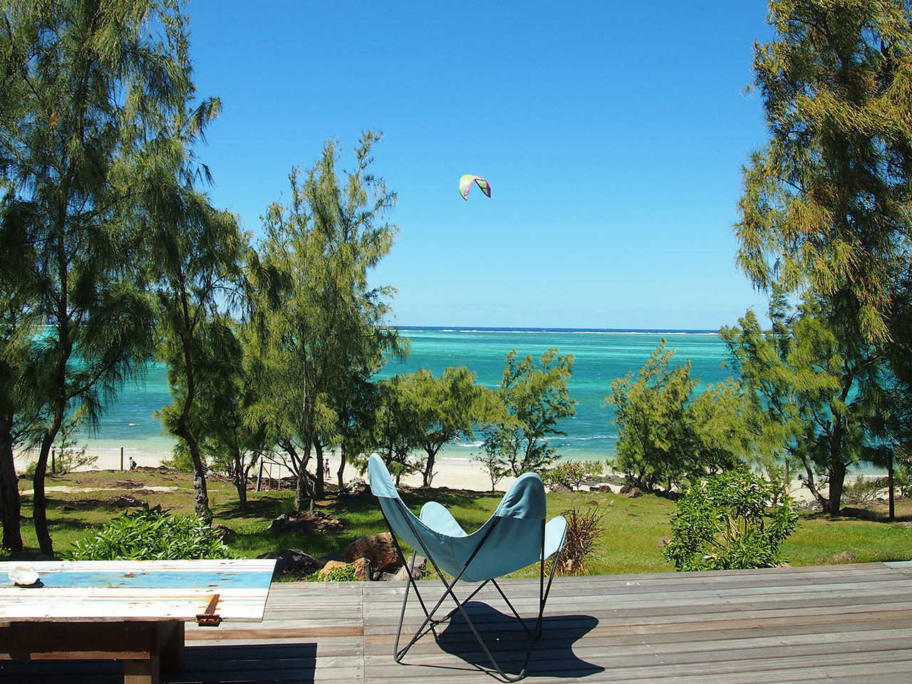 bakwa-lodge-kitesurf-activity-from-terrace