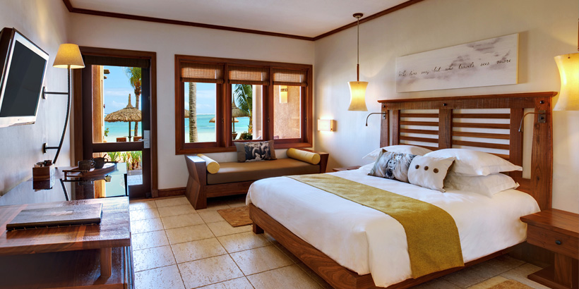hotel-heritage-awali-chambre