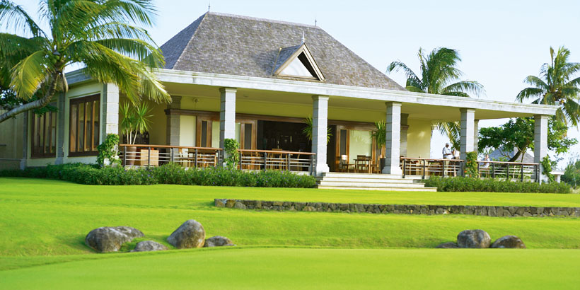 heritage-golf-club-house