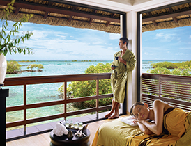 hotel-ile-maurice-four-seasons-massage