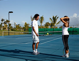 hotel-ile-maurice-long-beach-tennis