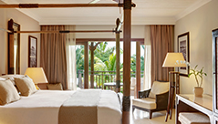 hotel-ile-maurice-lux-le-morne-suite-junior