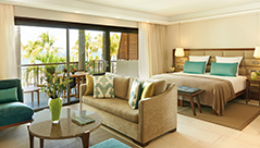 hotel-ile-maurice-beachcomber-royal-palm-suite-tropicale