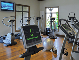 hotel-ile-maurice-beachcomber-royal-palm-gym