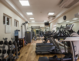 hotel-ile-maurice-sands-resort-gym