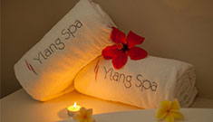 solana-beach-ylang-spa