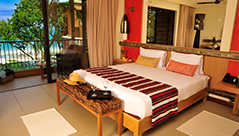 hotel-ile-maurice-tamarina-boutique-chambres-deluxe