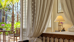 hotel-ile-maurice-the-residence-mauritius-suite-coloniale-vue-ocean