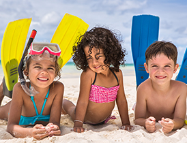 hotel-ile-maurice-the-residence-mauritius-enfants-mini-club